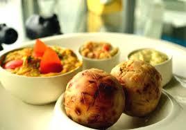 traditional cuisine of 10 popular bihari cuisine india tv lifestyle india tv