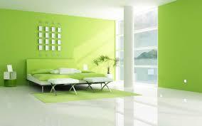 green wallpaper room the green room interior wallpaper hd desktop background