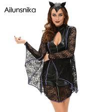 cheap sailor halloween costumes online get cheap female halloween costumes aliexpress com