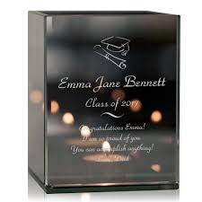 graduation gifts for personalized graduation gifts graduation gift ideas 2016