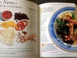 cuisine gourmande la cuisine gourmande des juniors michel guérard le tourne page