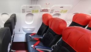 airasia bandung singapore airasia online flight booking traveloka singapore