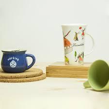 custom mugs the studio