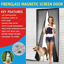 Pet Ready Exterior Doors by Amazon Best Sellers Best Storm Doors