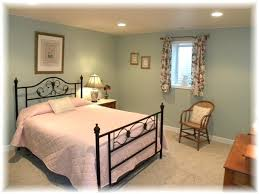 Bedroom Recessed Lighting Bedroom Recessed Lighting Bedroom Recessed Bedroom Lighting Ideas