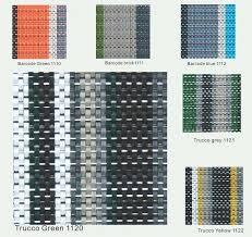 Vinyl Outdoor Rugs New Vinyl Outdoor Rugs Large Size Indoor Outdoor Woven Vinyl