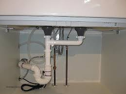 plumbing in a kitchen sink kitchen sink lovely kitchen sink drain connections plumbing