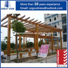 Veranda En Alu Glass Pergola Glass Pergola Suppliers And Manufacturers At