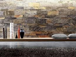 rock wall panels lowes stone veneer veneer stone lowes stone