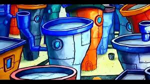 spongebob squarepants full episodes patrick man video dailymotion