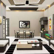 interio design services residential interior design services