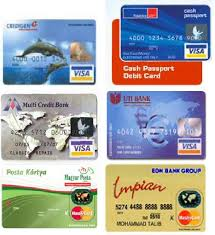prepaid cards online entropay borderless payments visa cards