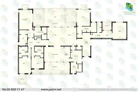 Penthouse Apartment Floor Plans Floor Plans St Regis Apartment Buy Rent 1 2 3 4 5 Bedroom