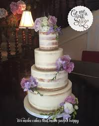 rustic beauty inspiration cut me off a slice the cake makers