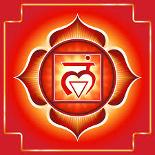 splenic chakra my intro to chakras irie soul