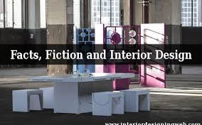Interior Design Facts by Home Interior Design Facts Fiction And Interior Design