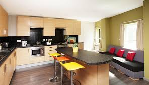 grand central liverpool liverpool student accommodation livety