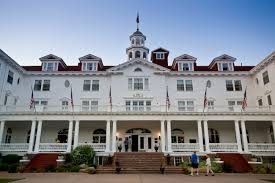 Stanley Hotel Floor Plan by The 7 Most Haunted Spots In The Stanley Hotel