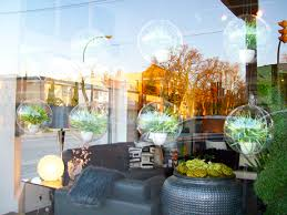 Home Decor Stores In Winnipeg Window Shopping At These Four Walls Style At Home