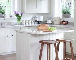 butcher block kitchen island breakfast bar kitchen kitchen island with stools for fantastic kitchen butcher