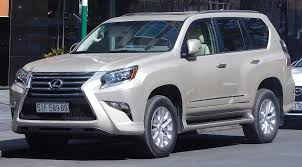 lexus price by model lexus gx wikipedia