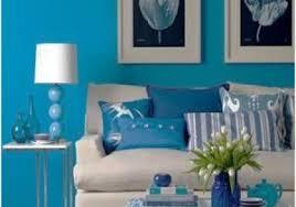 Best Interior Paint For The Money Light Blue Interior Paint The Best Option Paint Colors That Sell
