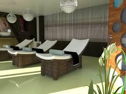 Spa Bedroom Decor Descargas Mundiales Com