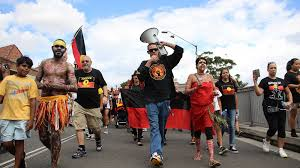 australia day a day of mourning for aboriginals arts culture