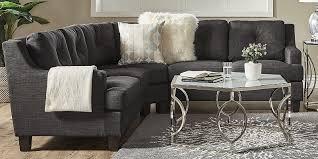 Sectional Sofas Overstock Overstock Modern Sectional Sofa Best Design 2018 2019