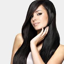 free hair extensions hair extensions premium clip in ombre halo hair extensions