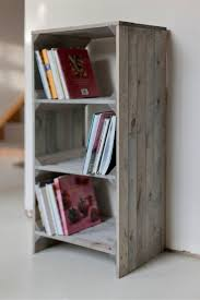 32 best shelving possibilities for our shop images on pinterest