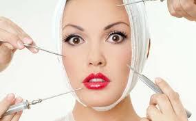 cara membuat wajah menjadi glowing secara alami 8 tips memutihkan kulit wajah secara alami tribunnews com