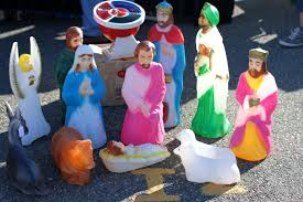 outdoor light lighted nativity scenes for sale outdoor lighted