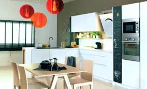 hotte cuisine ouverte achat hotte de cuisine comment amacnager une cuisine ouverte achat