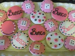 27 best bunco images on bunco ideas bunco