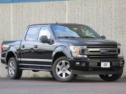 ford trucks for sale in wisconsin 2018 ford f 150 for sale bloomer wi 1ftew1ep4jkc24605