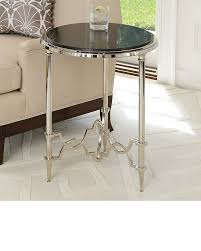 Quatrefoil Side Table 86 Best Luxury Side Tables Images On Pinterest Contemporary Side