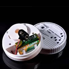 abs wireless water leak detector water sensor alarm leak alarm