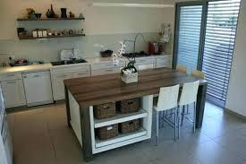 kitchen island table with chairs movable island table hafeznikookarifund com