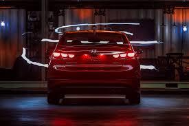 hyundai elantra eco light 2017 hyundai elantra limited drive review motor trend