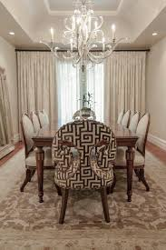 Key Interiors By Shinay Transitional Dining Room Design Ideas Get 20 Traditional Formal Dining Room Ideas On Pinterest Without