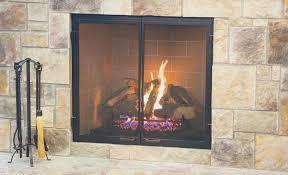 fireplace installation zookunft info