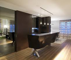 Building A Bar With Kitchen Cabinets Home Bar Ideas 37 Stylish Design Pictures Designing Idea