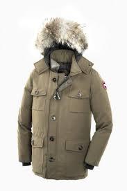 canada goose kensington parka beige womens p 71 21 best canada goose jacket images on canada