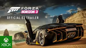 halo warthog forza horizon 3 forza racing game central