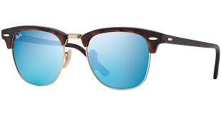ray ban black friday sale ray ban black friday deals 2014 www tapdance org