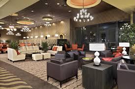 Interior Decorators Fort Lauderdale Karen Hanlon Design