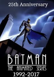 batman tas twitter