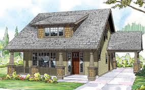 contemporary craftsman house plans crafts man design interior