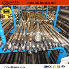 list manufacturers of furukawa hydraulic hammer buy furukawa